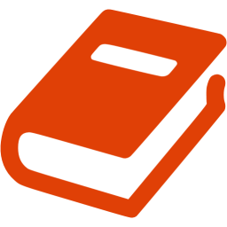 Categories Image